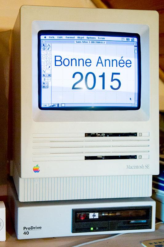 Annee2015A.jpg